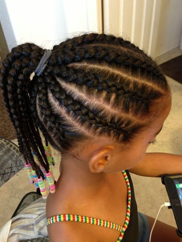 kids braiding hair styles best 25 box braids for ideas on 3599 | 229ae62eac71aa62e3e51ac9e76fbff6 up styles kids hair styles