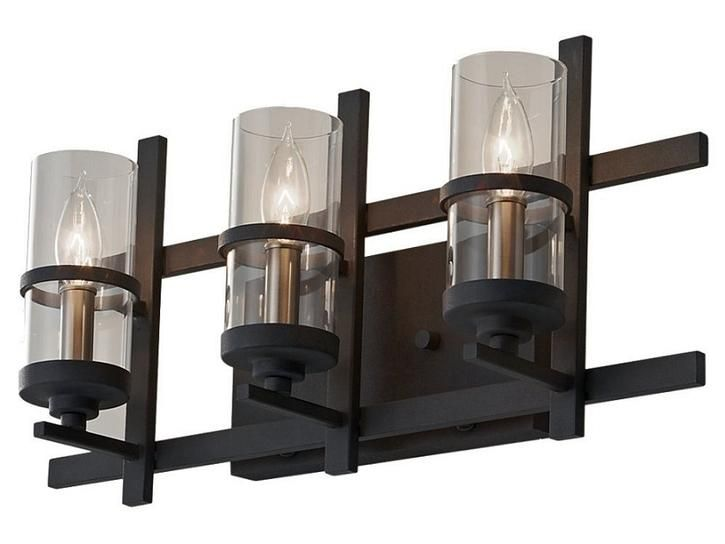 Fresnel Glass Restoration Bath Light: 38 Best Vanity Lights: American Classics Images On