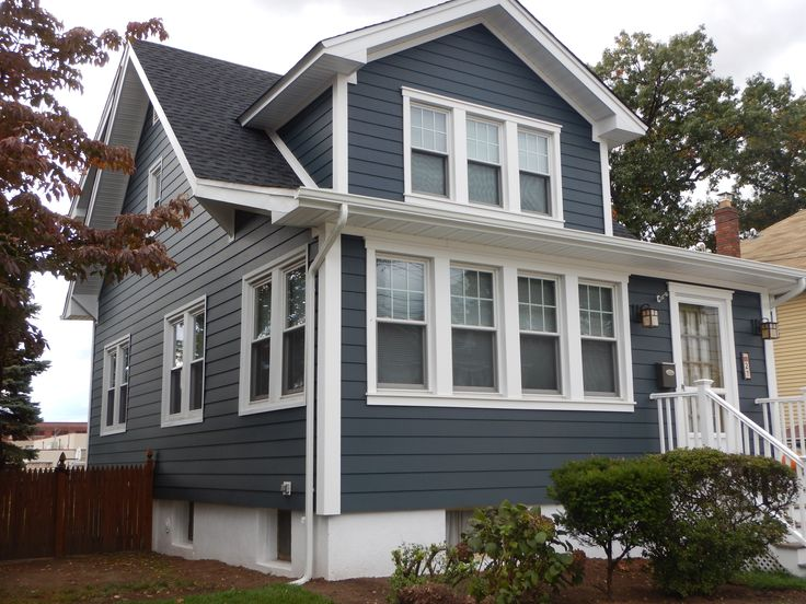 31 best Passaic Royal Celect Siding Contractor, local Sider ...