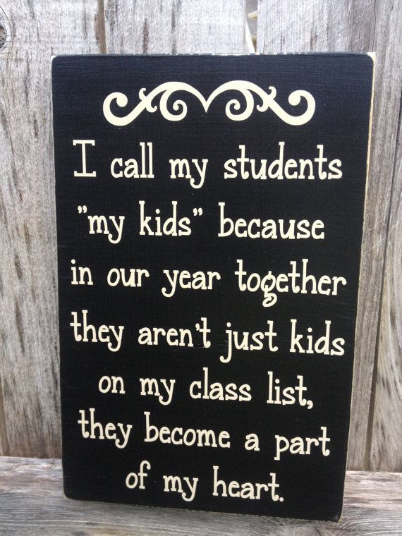 I need this for my classroom!!