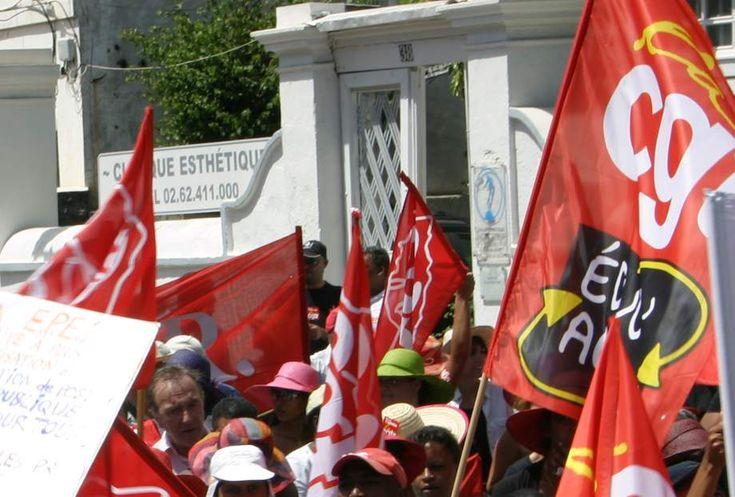 Calendrier scolaire: la CGTR Educ'action annonce une plus large mobilisation-Canicule dans les classes à cause d'un calendrier inadapté