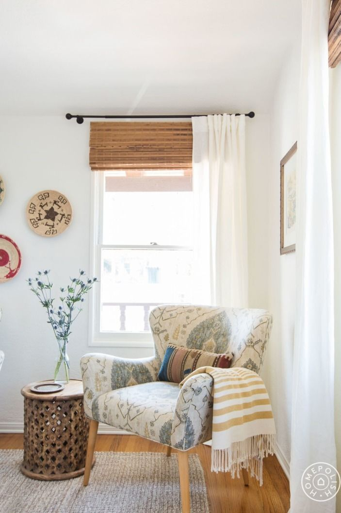 Best 20 Beach Style Window Treatments Ideas On Pinterest