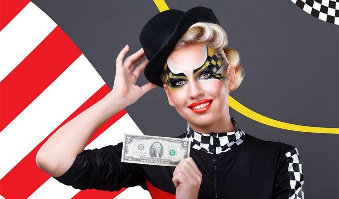 Pénzügyi karmádat korábbi életedben hozott jó és rossz döntéseid határozzák meg. Jelenlegi pénzügyi helyzeteden azonban szabadon változtathatsz, csak elhatározás kérdése. Dolgozd le a pénzügyi karmádat, és tegyél szert jómódra!  - Női Portál - Női Portál - a nők birodalma - Nőiportál.hu