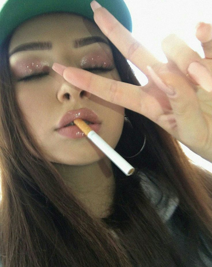 17 Best Ideas About Ghetto Nails On Pinterest  Alien -6506