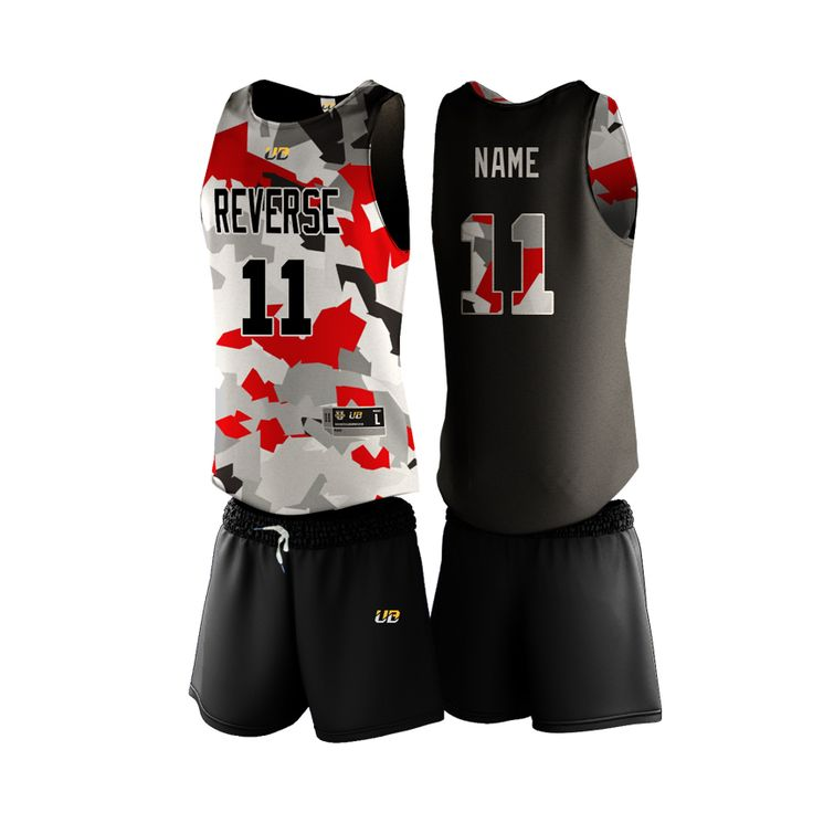 Worldvide ship - Basketball Uniform - UB Reverse W order: ubasketball993@ gmail.com