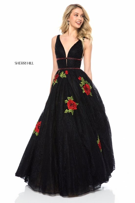 dbdfb95ee7f Pin by SHERRI HILL on Spring 2018 Collection in 2019
