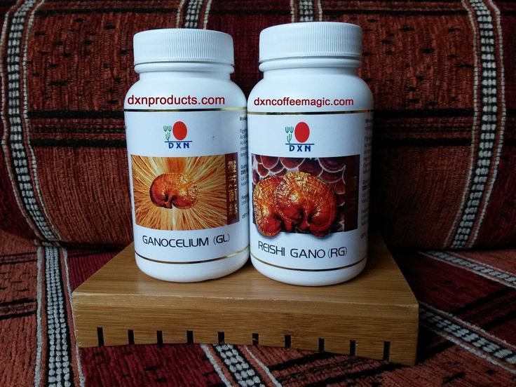 ISO 14001 certificate if the proof of maxumal cleanness and quality of DXN Ganoderma. Learn more: http://dxnproducts.com/ganoderma/