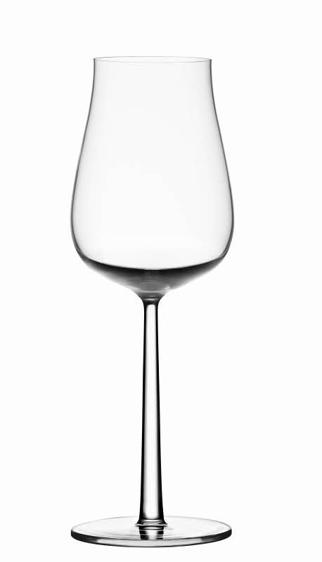 Iittala Combinability - Essence Plus wine glass 41cl