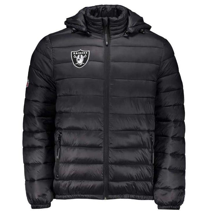 Jaqueta New Era NFL Oakland Raiders Twist Bomber Somente na FutFanatics você compra agora Jaqueta New Era NFL Oakland Raiders Twist Bomber por apenas R$ 399.90. Futebol Americano. Por apenas 399.90