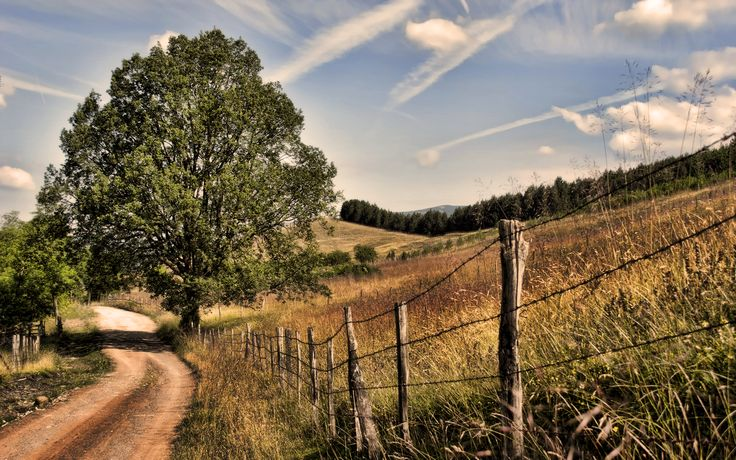 country background images country side by brandonmanley