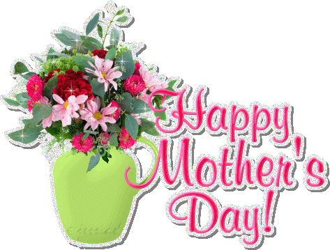 MOTHERS DAY CARD IMAGES BING | Happy Mother's Day!