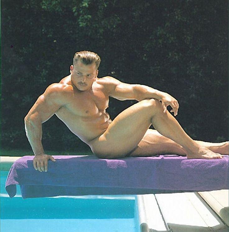 Galerie de photos gay gratuites - cyrillobiz