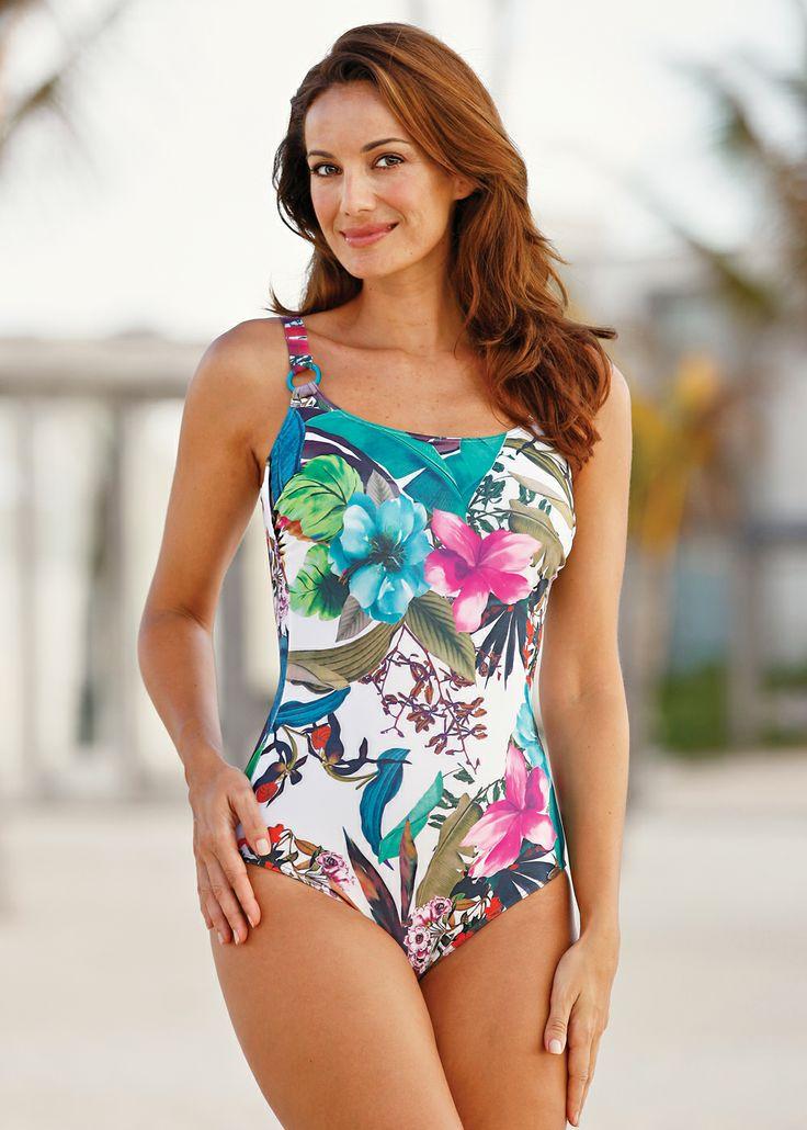 skinz micro bikini