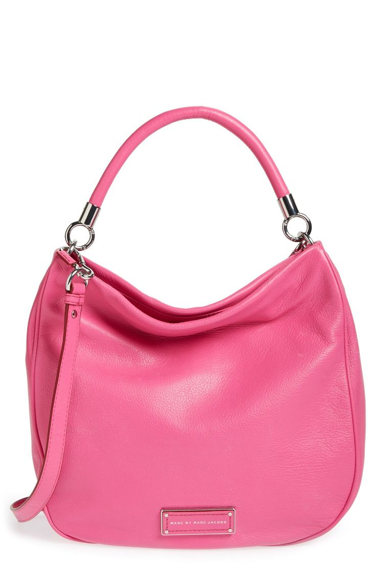 Best Tickle Me Pink Images Onpretty In Pink