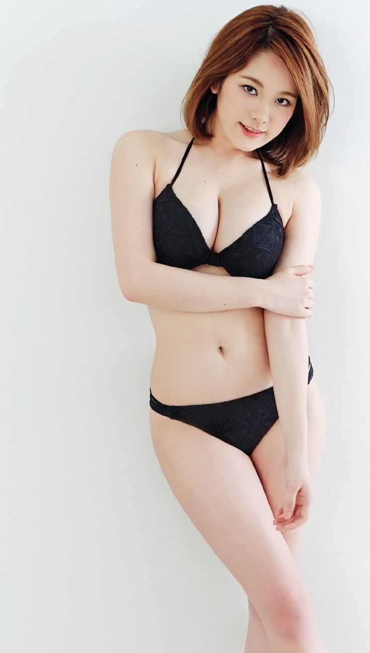 Gravure Idol :: ▶Θ◀ [일본 그라비아 모델 - 카케이 미와코] ▶Θ◀ Japan Gravure Model - Miwako Kakei - 1