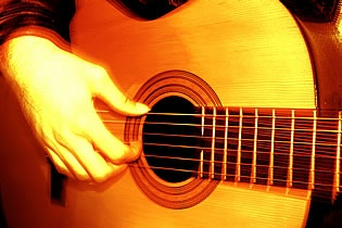 Friday, Saturday and Sunday Live music at http://www.montvillepub.com.au/entertainment.html#