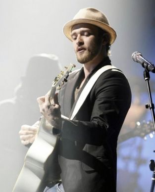 Justin Timberlake Samples Song By Italian Singer In His Latest Album | Italy Magazine