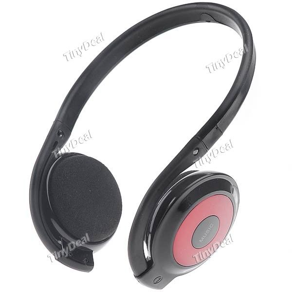 http://www.tinydeal.com/it/sport-wireless-bluetooth-headphone-headset-mp3-player-p-95104.html  Fashion Sports Wireless Bluetooth Headset Headphone MP3 Music Player