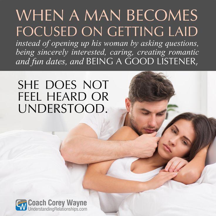 communication dating lie marital secret sex