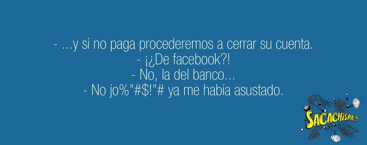https://www.facebook.com/pages/Sacachispa/1505236263026262?ref=hl