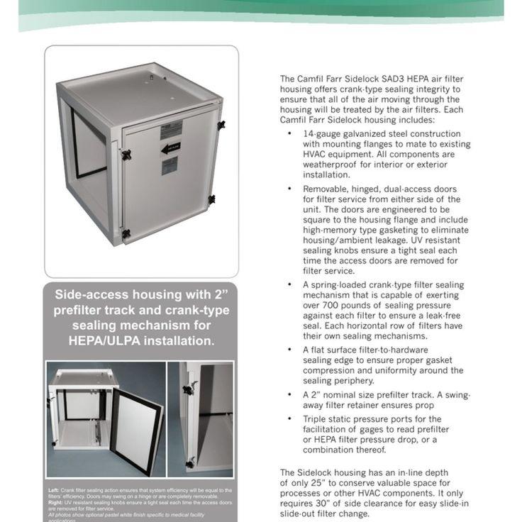 Weatherproof Exterior Access Doors