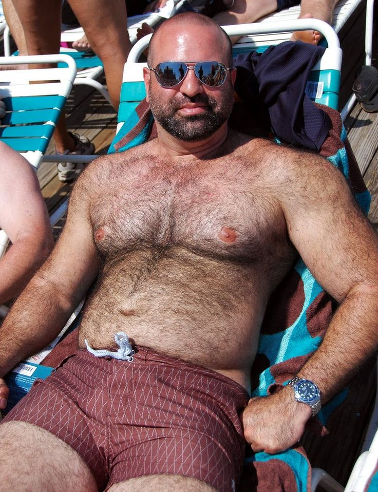HD furry daddy.: Gay Bears, Bears Men, Hairy Man, Hot Bears, Hairy Daddy, Men Bears, Beari Hairy, Beards Bears, Hot Men