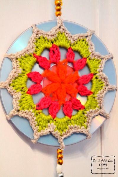 Blumenel Knüpfen Anleitung 97 besten mandalas bilder auf mandala tätowierung