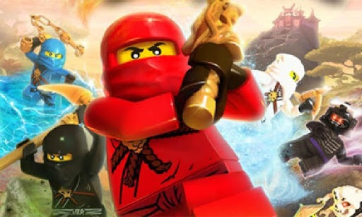 17 Best Images About Ninjago On Pinterest Birthday