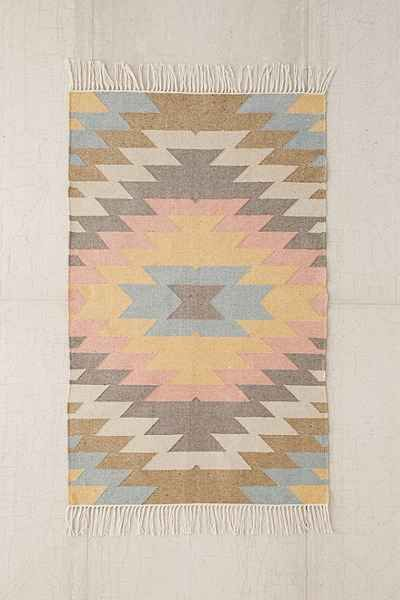 1000 ideas about outdoor rugs on pinterest patio for Woven vinyl outdoor rugs