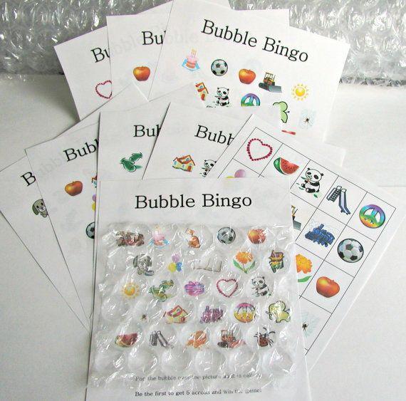 Bubble wrap boy pdf to excel