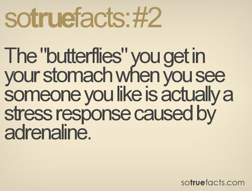 559 best quotes images on pinterest teenage post teen