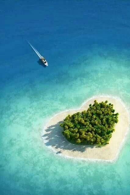 Tavarua Island, Figi, oceania