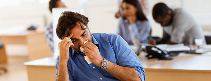 """Is bronchitis contagious? Can you """"catch"""" pneumonia from someone else? Know the facts and how to stop the spread of contagious germs."""