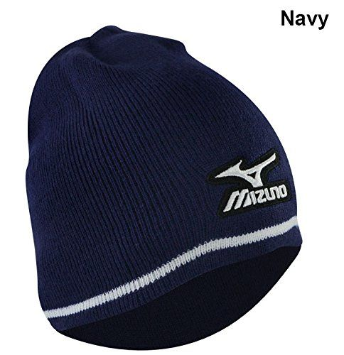 Mizuno Breath Thermo Beanie  //Price: $ & FREE Shipping //     #sports #sport #active #fit #football #soccer #basketball #ball #gametime   #fun #game #games #crowd #fans #play #playing #player #field #green #grass #score   #goal #action #kick #throw #pass #win #winning