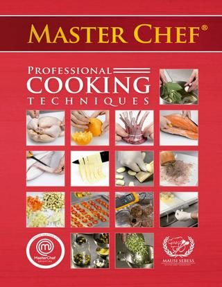 160 best livros para ler on line gastronomia images on pinterest professional cooking techniques fandeluxe Image collections