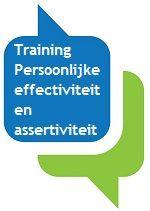 Training van de maand juli is Persoonlijke Effectiviteit en Assertiviteit! Ontvang 50% korting op deze training. Voor meer info kijk op: http://www.jongkind-training.nl/aanbod-training-coaching/trainingen/persoonlijke-ontwikkeling-trainingen/persoonlijke-effectiviteit-en-assertiviteit/