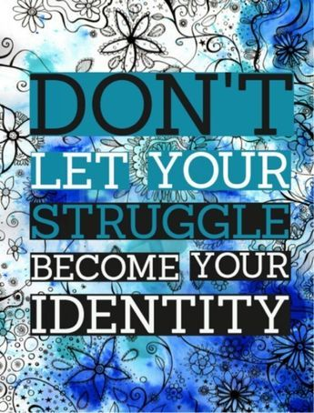 Finding your identity in Christ is the first step in honoring your body like a temple because the process is mental and spiritual. Our thoughts & feelings turn in to actions so we must feed ourselves with spiritual food that will in result cause us to make healthier lifestyle choices (eating, exercise, etc.) http://thoggatt98133.isagenix.com/?sc_lang=en-US
