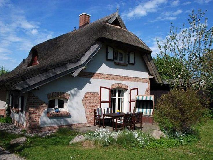 278425-Ferienwohnung-5-Sellin (Ostseebad)-800x600-0