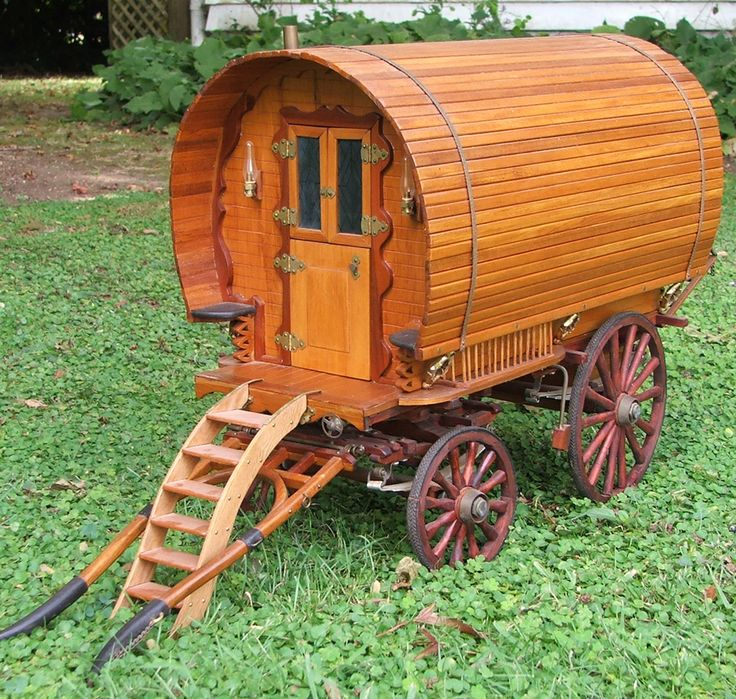 17 best images about abenthy 39 s wagon on pinterest gypsy caravan gypsy caravan interiors and. Black Bedroom Furniture Sets. Home Design Ideas