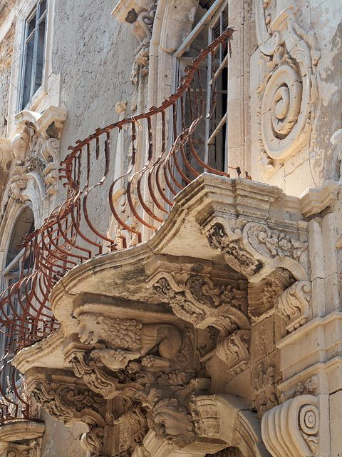 Siracusa, Sicily, Italy #siracusa