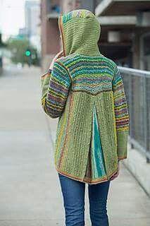 http://www.crochetme.com/media/p/146931.aspx
