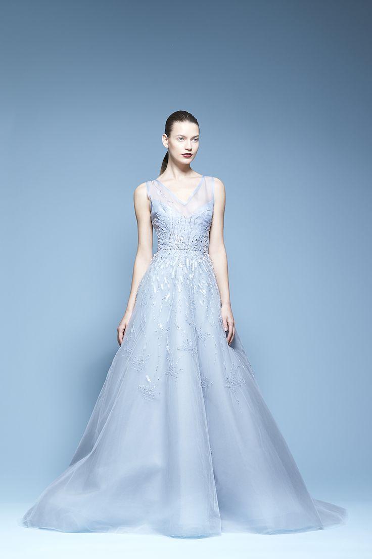 269 best Red carpet images on Pinterest | Short wedding gowns ...
