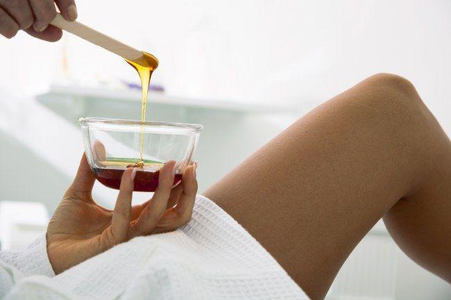 Qual é o melhor método de depilação para cada parte do corpo? Cera, lâmina, linha, laser...Fizemos essa lição de casa para você. De nada. #depilacao #beautyhacks #taofeminino - taofeminino.com.br