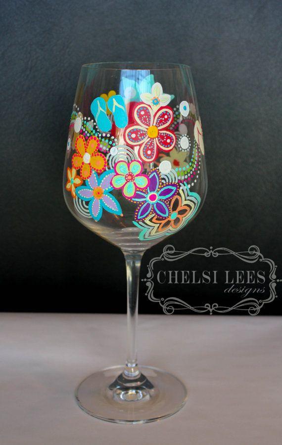 Ce verre est 9 pouces de hauteur/12 onces.  Mes verres est chaleur guéri qui permet la verrerie pour lave-vaisselle panier sécurisé, haut.