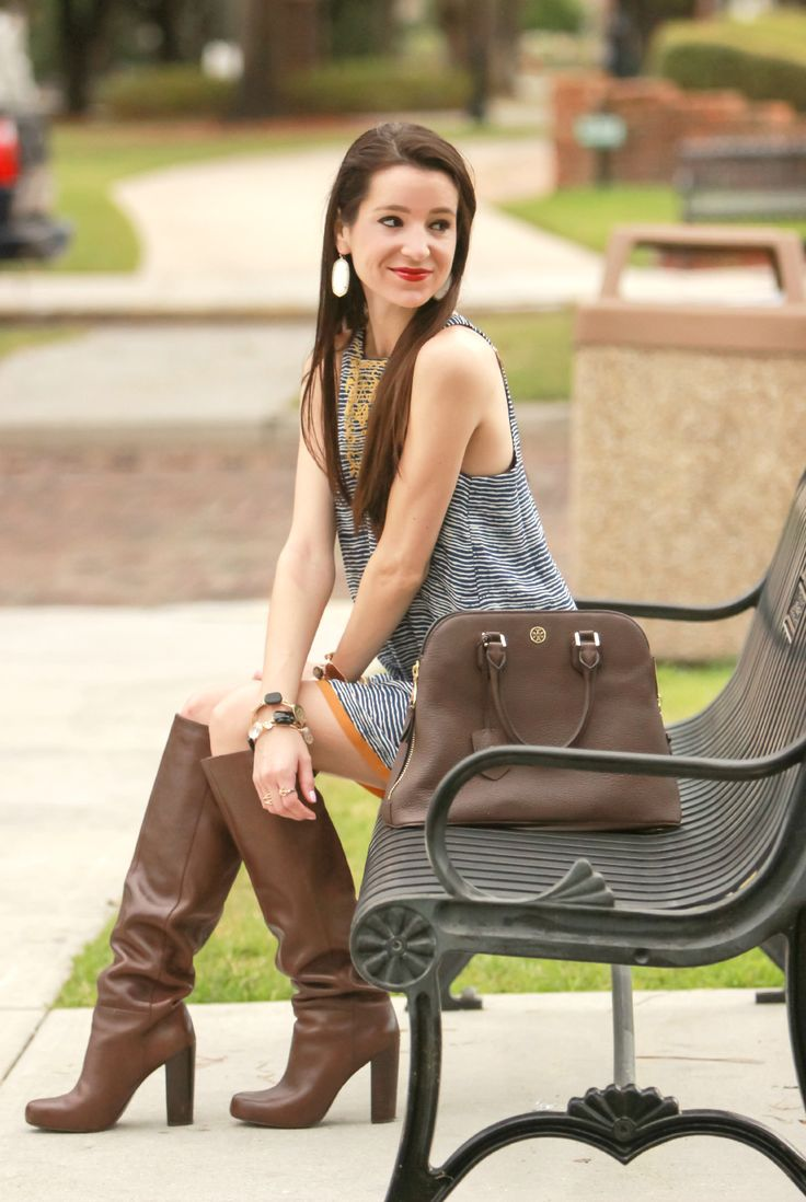 53 best Hot boots and girls that wearum images on Pinterest