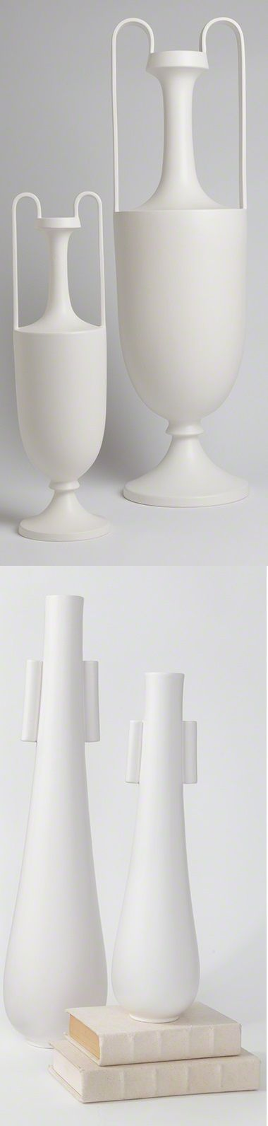White Vases | White Vase | White Vases For Sale | White Bowls | White Bowl | White Bowls For Sale | White Jars | White Jar | White Jars For Sale | White Porcelain Vase | White Porcelain Vases | White Ceramic Vases | White Ceramic Vase | White Porcelain Jars | White Porcelain Jar | InStyle Decor Hollywood Over 1,000 Designs View @ www.instyle-decor.com/white-vases.html Worldwide Shipping Our Clients Inc: Four Seasons Hotels, Hyatt Hotels, Hilton Hotels & Many More