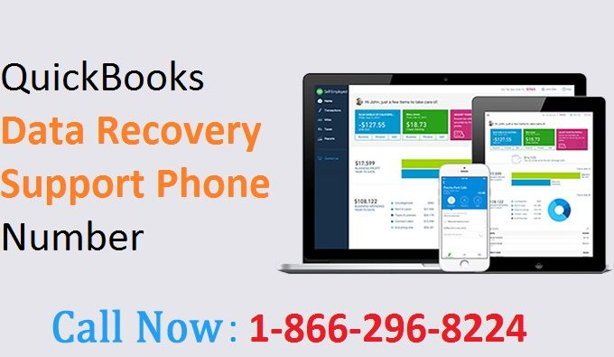 Quickbooks Auto Data Recovery Service Dial 18662968224 For Support Data Recovery Recovery Support Data