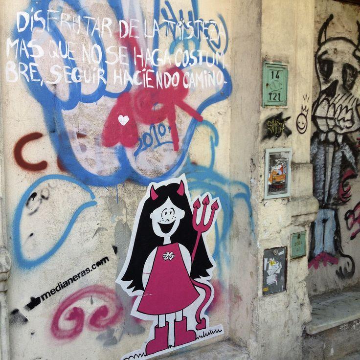 Gurruchaga Palermo Buenos Aires