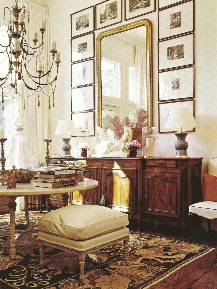 Best 25+ Southern Accents Ideas On Pinterest