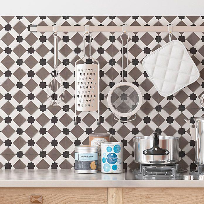 The 16 best Fliesen images on Pinterest   Home ideas, Bathroom ideas ...